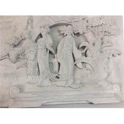 砖雕厂家-绍兴砖雕-苏派砖雕图片