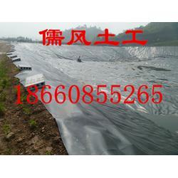 枣庄水产养殖膜_儒风土工(在线咨询)_水产养殖膜国标图片