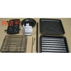 有價格優勢的電飯鍋噴鐵氟龍電飯鍋噴特氟龍批發采購圖片