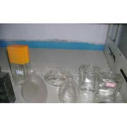 工厂直销香水瓶(图)优质图片