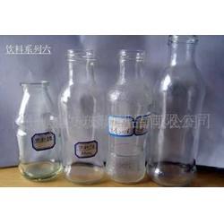 清仓提供各种化妆品瓶印刷加工销售图片