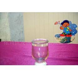 提供各种款式玻璃瓶印刷加工图片