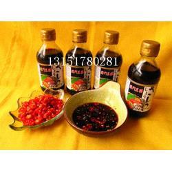 唐人基豆捞酱油瓶200ml日式酱油鱼生刺身寿司酱油玻璃瓶图图片