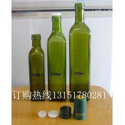 橄榄油瓶500ml图片