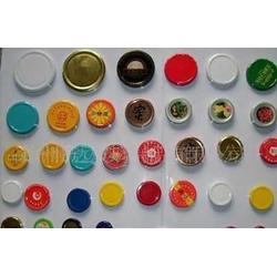 食品包装玻璃制品玻璃瓶烤花印刷喷色蒙砂磨砂加工图片