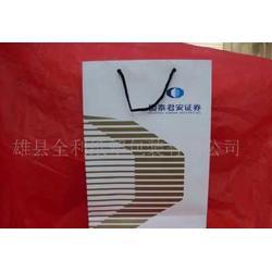 销售服装袋手提袋档案袋高性价比图片