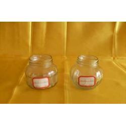 膏霜瓶图片