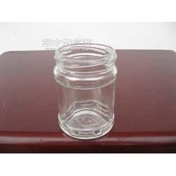 各种不同容量的酱菜瓶果酱瓶图片