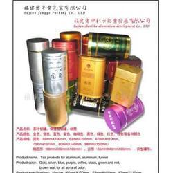 全系列氧化铝包装长期生产图片
