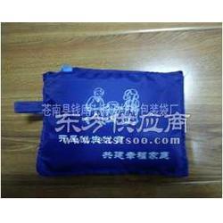 供应优质绿色环保袋图片