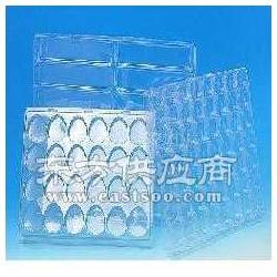 供应各类吸塑产品图片