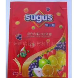 现货供应糖果包装膜/袋高性价图片