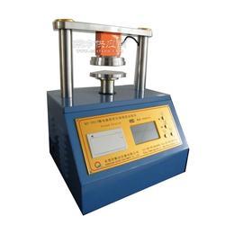 压缩强度试验仪 环压仪、边压仪、平压仪图片