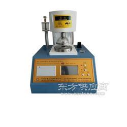 各类耐破度试验机中高品质图片