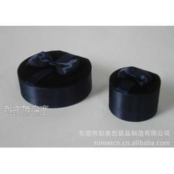 包装盒生产厂家专业供应项链盒图片