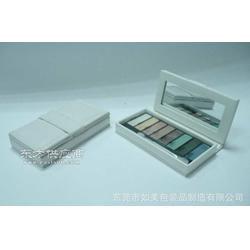 包装盒生产厂家热销推荐2012新款施乐粉盒图片
