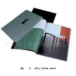 高品质卡片印刷|吊牌|标签|贺卡|贺卡印刷|贺卡设计(图片