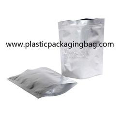 自立袋,鋁箔袋,復合袋,食品包裝袋,塑料包裝袋圖片