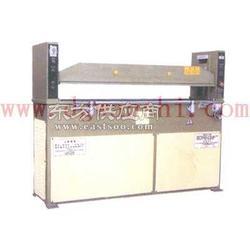 平面式油压裁断机从优质量保证万氏机械图片