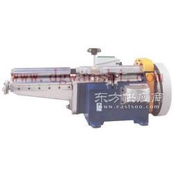 供应优质9强力胶上胶机合理万氏机械图片