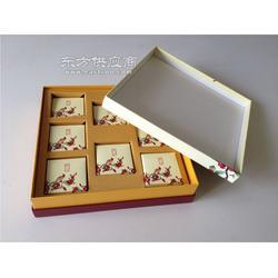 哪里有做茶叶盒、月饼盒、衬衫盒等精品礼盒包装做的好的图片