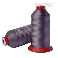 邦迪线型号生产厂家缝纫线供应商图片