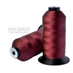供应邦迪缝纫线图片