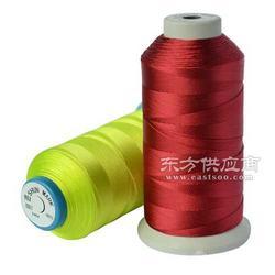环保涤纶线高速涤纶缝纫线涤纶线和尼龙线图片