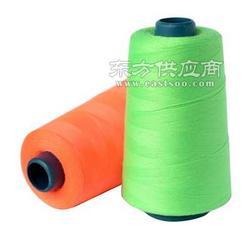 402缝纫线SP缝纫线图片