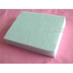 沙发坐垫填充棉 床垫棉 坐垫硬质棉 过英标BS5852防火标准的环保硬质棉图片