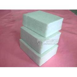 厂家供应沙发坐垫硬质棉床垫硬质棉绿色环保图片