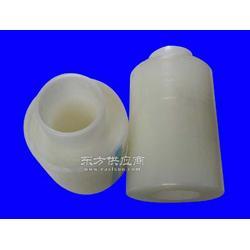 供应pe微粘保护膜 微粘保护膜 家用电器保护膜图片