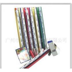 库尔兹系列电化铝图片