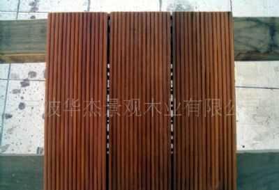 长期生产小块木地板价格优势
