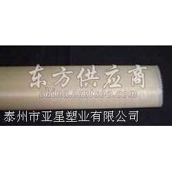 四氟布、高温布、漆布、塑钢焊布、铁氟龙布图片