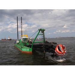 青州凯翔挖泥(图)|清淤设备|泰州清淤设备图片