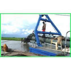 清淤设备|尾矿清淤设备|凯翔矿沙机械(多图)图片