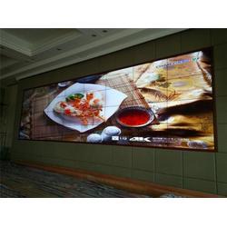 46寸led拼接屏、福建led拼接屏、南京清视源电子图片