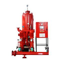 新泰消防稳压设备 消防稳压设备厂家 正济泵业