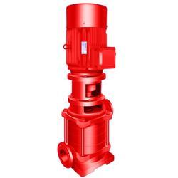 恒壓消防泵哪家好-正濟泵業優質商家-五蓮恒壓消防泵圖片