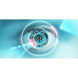 广西家用智能锁(虹娘科技)家用智能锁加盟图片