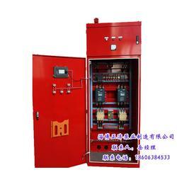 消防控制柜企业、蚌埠消防控制柜、正济泵业质量可靠(多图)图片