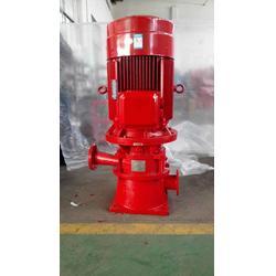 正济泵业厂家直销(多图)_恒压泵知名企业_九江恒压泵图片