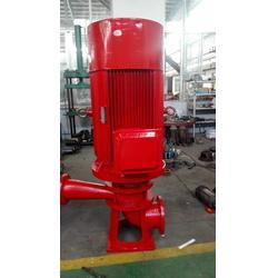 南昌HY消防泵-HY消防泵哪里有卖-正济泵业(推荐商家)图片
