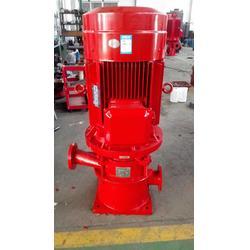 HY消防泵哪家强-HY消防泵-正济泵业厂家(查看)图片