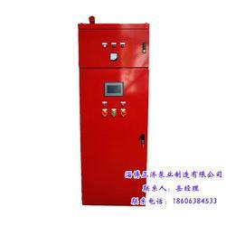 消防控制柜商,宜昌消防控制柜,正济泵业质量可靠