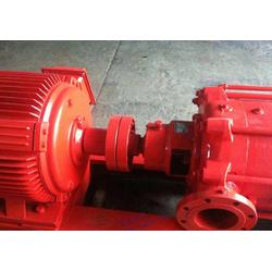 正济泵业优质商家(图)-卧式消防泵哪家好-随州卧式消防泵价格