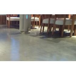 南京自流平-南京宇皇地坪-南京自流平地坪工程图片