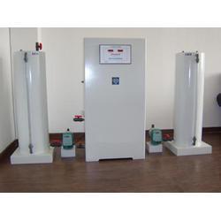中心血站污水处理生产工艺-中心血站污水处理-山东美卓环保设备图片