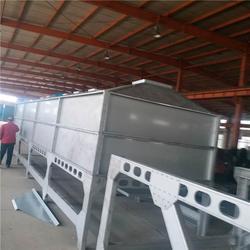 催化燃烧废气处理环保设备、嘉特纬德、催化燃烧废气处理图片